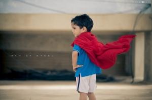 Flickr, Creative Commons, Abhinay Omkar