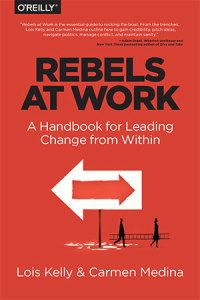 rebels-at-work-book-200x300