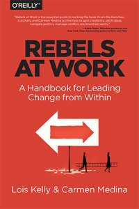 rebels-at-work-book-200x300